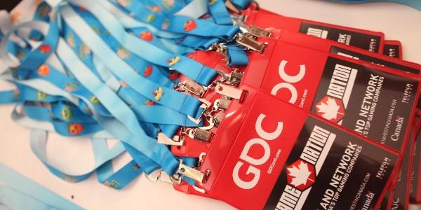 banner-gdc