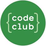 codeclu
