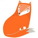 fv-fox