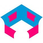 gamecamp_avatar
